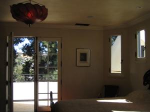 Moorcest Bedroom--possibly Astor's