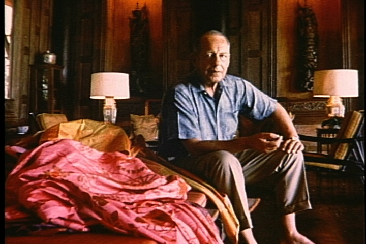 jim thompson s life after death under the hollywood sign